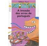 Invasão dos Erros de Português, a