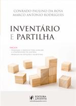 Inventário e Partilha - Teoria e Prática (2019)