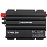 Inversor 300w 12v/127v Onda Modificada com Pico 600w Gd Hayonik