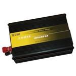 Inversor de Força CSR 300W-110V 24V