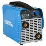 Inversora para Solda Gamma 220V/60HZ 200A