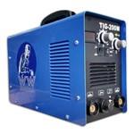 INVERSORA TIG 200A Alta Frequencia 220V COM TOCHA