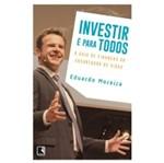 Investir e para Todos - Record