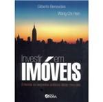Investir em Imoveis - Evora