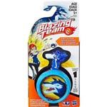 Ioio Blazing Team Battlespin B6541 Azul Hasbro