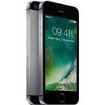 Iphone se 16GB Cinza Space IOS 4G/Wi-Fi 12MP - Apple