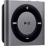 IPod Shuffle Apple 2GB Space Gray