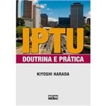 IPTU: Doutrina e Prática