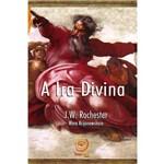 Ira Divina, a