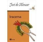 Iracema - Ftd