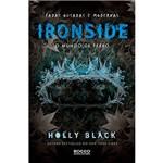 Ironside 1ª Ed