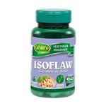 Isoflavona Isoflaw 60 Capsulas