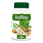 Isoflay 500mg 60 Cápsulas