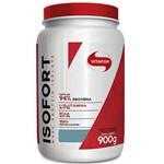 Isofort - 100% Isolado (900g)