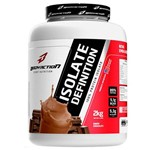 Isolate Definition - 2kg - BodyAction