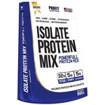 Isolate Protein Mix Profit 900g