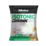 Isotonic Drink 900g - Tangerina - Atlhetica Nutrition