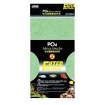 Ista PO4 Filtering Pad (Removedor de Fosfatos)