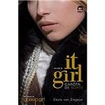 It Girl 5 Garota de Sorte - Galera