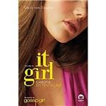 It Girl 6 Garota em Tentacao - Galera