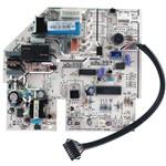 Item Cancelado Placa Eletronica de Potencia Ar Condicionado Split Electrolux 9000 Btus