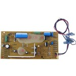 Item Cancelado Placa Eletronica Lavadora Consul 5 e 6 Gk 220v 326035133