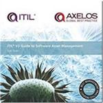 Itil V3 Guide To Software Asset Management Book