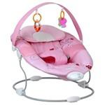 IXCD5089 Cadeira de Descanso Sonequinha Pink Burigotto
