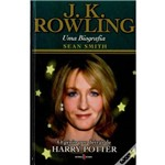 J.K. Rowling - o Genio de Harry Potter