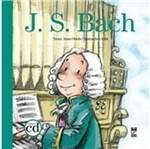 J S Bach - Panda