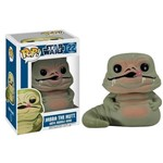 Jabba The Hutt - Star Wars Funko Pop