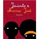 Jacinto e Maria José