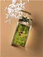 Jade Sabonete Líquido com Vitamina e 290ml