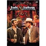 Jads e Jadson - ao Vivo