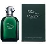 Jaguar Eau de Toilette Masculino