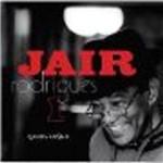 Jair Rodrigues - Samba Mesmo Vol.1