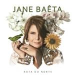Jane Baêta - Rota do Norte