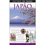 Japao - Guia Visual