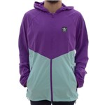 Jaqueta Adidas Dekum Pocket (P)