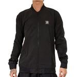 Jaqueta Adidas Varsity Lightw (M)