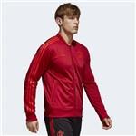 Jaqueta Flamengo Pes Adidas 2018