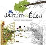 Jardim do Eden - Thomas Nelson