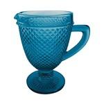 Jarra 1000ml Azul Verre - Mimo Style