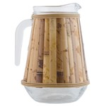 Jarra Bambu M