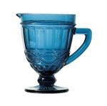 Jarra Libelula 1 Litro Azul