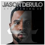 Jason Derulo - Everything Is 4