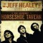 Jeff Healey Band,the - Live At The L