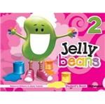 Jelly Beans 2 - Richmond