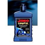 Jimo Limpcar Plus 450 Ml