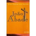 João Abade